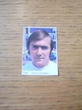 1971/1972 No.115 Leeds United - Terry Cooper