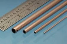 """K y S Tubo 12"""" longitudes de cobre"""