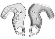 SPECIALIZED Big Hit Single Pivot Crossroads A1 Rear Derailleur Gear Hanger CC225