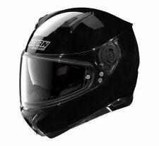 Nolan N87 Solid Colors Full Face Powersports Motorcycle Helmet