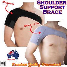 Magnetic Shoulder Support for Shoulder Pain Shoulder Brace Self Heating Warm