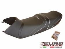 Honda ST 1100 Pan European Top Sellerie Seat Cover Housse De Selle REF3876