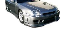 97-01 Honda Prelude Spyder Duraflex Full Body Kit!!! 110540