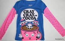 EUC Justice 2013 Cray Cray For Cocoa Top 6 7