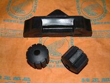 Honda CB750 CB 750 Four K0-K6 fuel tank rubber set new