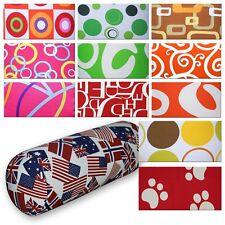 Bolster Cover*Modern Cotton Canvas Neck Roll Tube Yoga Massage Pillow Case*AL0