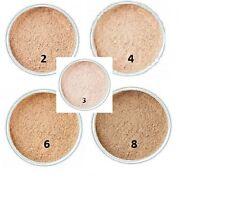 ARTDECO MINERAL POWDER FOUNDATION Fond de teint poudre libre, BNIB, choose shade