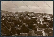 Grosseto Castel del Piano foto cartolina B2237 SZG