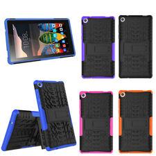 Shockproof Hybrid Hard Case Cover for Lenovo Tab 3 7 TB3-730F/730M/730X
