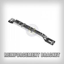"""Garage Door Opener Bracket - Full Hinge Wide Adjustable - Fits 18""""- 24"""" Sections"""