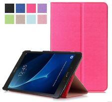 Premium Slim Pieghevole Cover Case per Samsung Galaxy Tab 10.1 un sm-t580n sm-t585n
