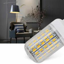 E27 LED Bulb Corn Light B22 E14 E12 5730 SMD Energy White Lamp 110V 220V SS184