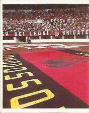 [AA] FIGURINA CAMPIONI &CAMPIONATO 1990/91-MILAN-N° 223