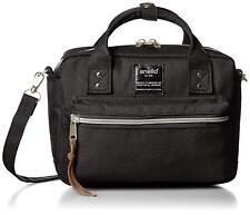 anello Shoulder Bag from Japan Color Var. AT-C 1223 fashion Unisex Travel COOL