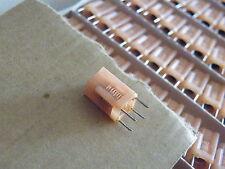 Toko MC111 Moulded Coil IFT Radio Choke E516HNS-2000059 Transformer 111-059