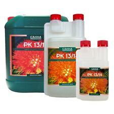 Canna PK13/14 250ml 1L 5L Flower Booster Enhancer