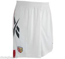 New Reebok Mens RCL PlayDry Sports Gym & Swim Casual Shorts Drawstring Waist
