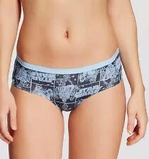 STAR WARS Sq Theme ~ Ladies Women's Panties Underwear ~ XS  S  M  L  XL ~ NEW