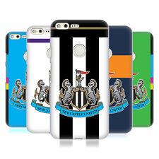 OFFICIAL NEWCASTLE UNITED FC NUFC 2016/17 KIT HARD BACK CASE FOR GOOGLE PHONES