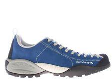 Scarpa Donna Trekking 32605 350 TRUE Blu Primavera/Estate TREKKING