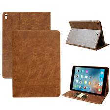 LUSSO COVER in pelle per Samsung Galaxy Tab/Apple iPad GUSCIO PROTETTIVO CASE TABLET