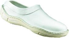 Mario Bucelli Messieurs Confortable Chaussures Pantoufles Chaussures Basses Chaussures De Loisirs sale Noir