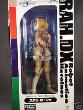 Megahouse 1/8 scale Stella Gundam Seed Destiny RAH DX
