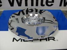 Chrysler PT Cruiser New Wheel Center Cap Chrome Mopar Factory Oem