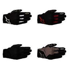 ALPINESTARS Kinetic Gloves