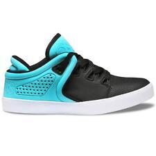 New Osiris D3V Black/White/Blue Men's Skateboard Shoes