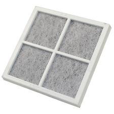Fresh Air Filter for LG LF / LM / LS Series Refrigerators, LT120F ADQ73214404