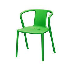 MAGIS AIR-ARMCHAIR set da 4 sedie con braccioli by Jasper Morrison