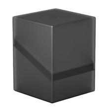 100+ Boulder Deck Box - Ultimate Guard - Various Colors - Factory Sealed