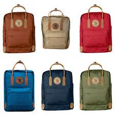 Fjallraven No. 2 Rucksack-verschiedene Größen und Farben