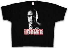 4XL & 5XL HANK SCHRADER T-Shirt Breaking Heisenberg TV Swim T-Shirt XXXXL XXXXXL