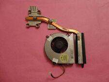 Ventola + Dissipatore per Acer Aspire 5520 5520G 5220 DC280003L00 fan heatsink
