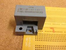 5A 25A 100A 200A 600A AC/DC Hall Current sensor