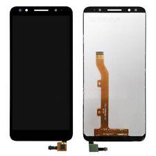 "NEW TOUCH SCREEN & LCD For Alcatel 1X OT-5059 5059 5059D 5059I/T/J/X/Y 5.3"""