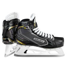 Torwartschlittschuhe Bauer Supreme S27 Junior  --Eishockey--