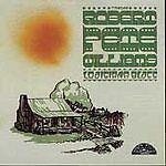 Robert Pete Williams - Louisiana Blues (CDTAK 1011)