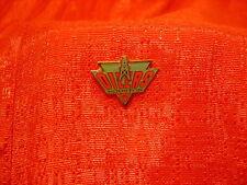 20 Houston Oilers Spike Logo Pins NFL Wholesale LOT