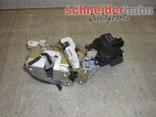 Türschloß inkl. ZV Stellmotor HL Hinten LINKS Mitsubishi Galant EA0