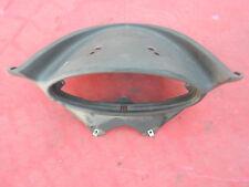 Abdeckung windschutzscheibe Piaggio x9 x 9 250 Entwicklung