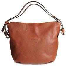 Gianni Conti Verona Womens Shoulder Bag