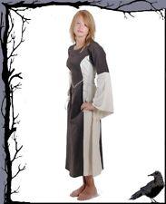 Mittelalter Kleider Kinder - Marktkleid - Catriona  Bäres