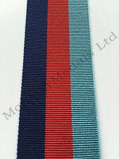 WW2 1939-45 Star Full Size Medal Ribbon Choice Listing