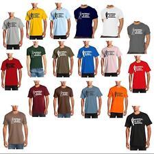 T-Shirt Herren Dr. House Normal Is Not Normal Oberteil Männer Shirt Kurzarm Herr