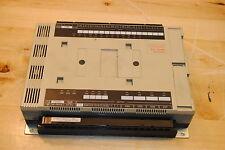 Hitachi Hizac EB-20HR Programmable Controller
