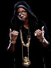2 Chainz Tauheed Epps Rap Hip-Hop Music New Rapper Huge Print POSTER Affiche