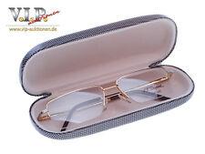 St. dupont Titanium lunette gafas de sol glasses Sunglasses frame Occhiali